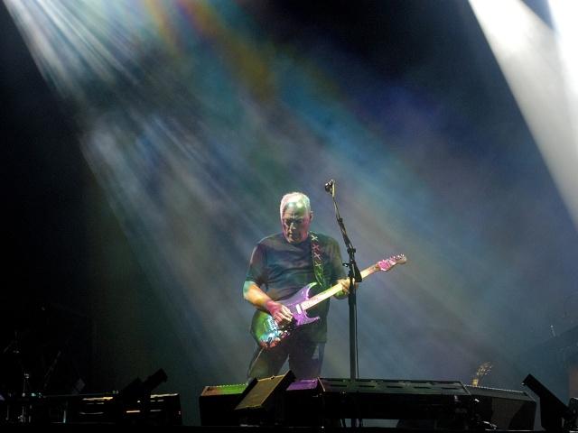 Pink Floyd  - Pagina 5 David_10