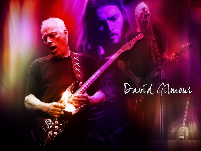Pink Floyd  - Pagina 5 David_11