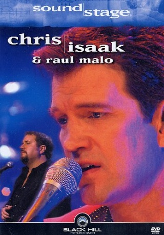 concerti in bluray - Concerti in DVD e Bluray - Pagina 2 Dvd_ch10