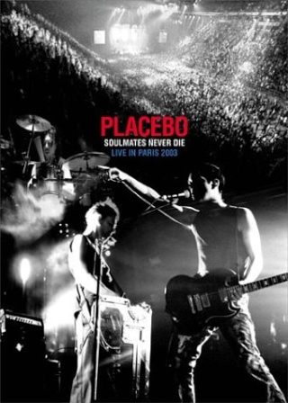 concerti in bluray - Concerti in DVD e Bluray - Pagina 2 Dvd_pl10