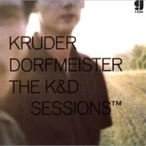 il disco dal punch piu devastante che abbia mai ascoltato Kruder10
