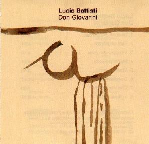 Battisti: Anima latina - Pagina 2 Lucio_10