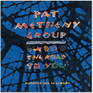 Pat Metheny And I love her Pat_me10