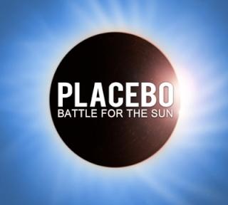 Dieci e non uno di più - Pagina 2 Placeb10
