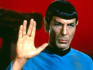 Cosa ascoltate in questi giorni? - Pagina 2 Spock10