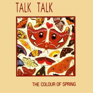 "Talk Talk - ""Spirit of Eden"" Talk_t10"
