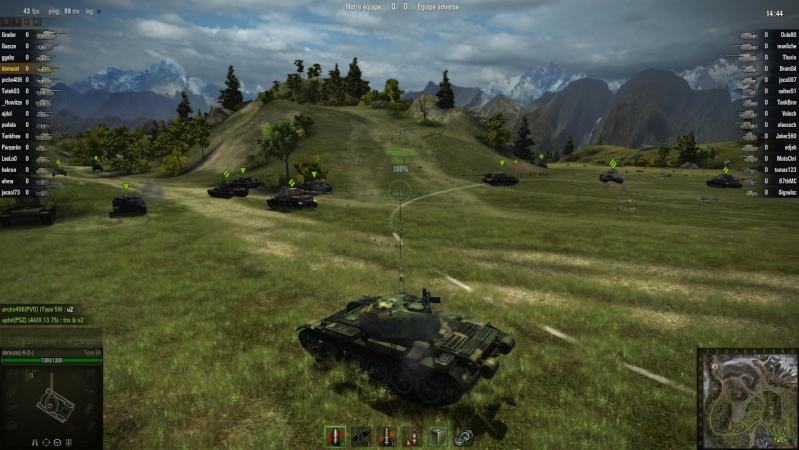 char char char Tank_b10