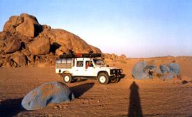 Land-scape Bessin - Page 2 Desert12