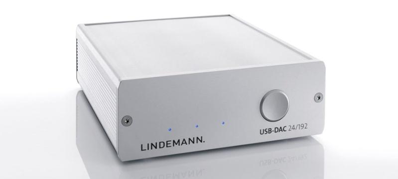 Massima qualità con PC -> USB Usb-da10