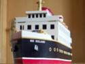 Jörg's Modell Register Ship_b86