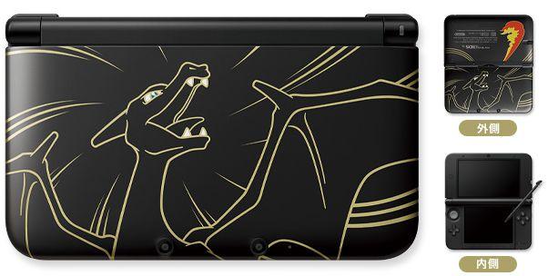 3DS LL dracaufeu annoncé au jap !! Nyfrk10