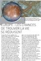 Recherche de la vie sur Europe ? Europe10