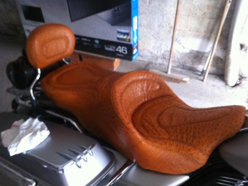selle hammock sur RK : un fauteuil sur roues - Page 2 02411