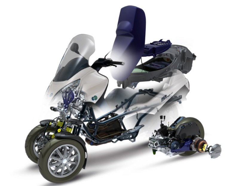 Mp3 300 Hybride Mp3_hy10