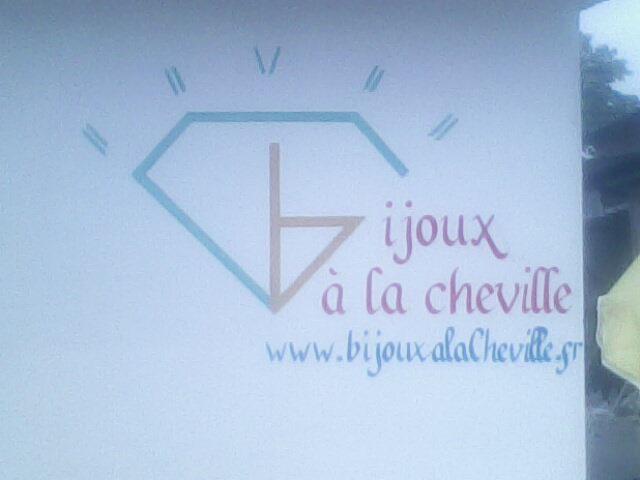 Bijoux à la Cheville - Page 3 Img26310