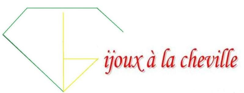Bijoux à la Cheville - Page 2 Logo_b10