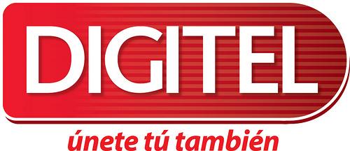 Aquí: Enviar SMS Mensajes de Texto Gratis a Digitel