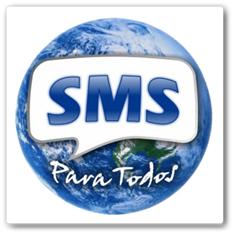 Aquí: Enviar SMS a Moviles de todos los países y operadoras