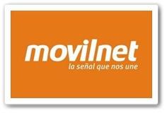 Aquí: Enviar SMS Mensajes de Texto Gratis a Movilnet