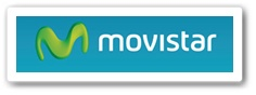 Aquí: Enviar SMS Mensajes de Texto Gratis a Movistar