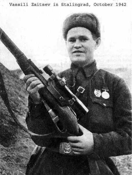 L'ordre du Drapeau Rouge [URSS] 454px-10