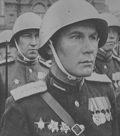 Ordre de la Grande Guerre Patriotique / Urss Ssh_4019