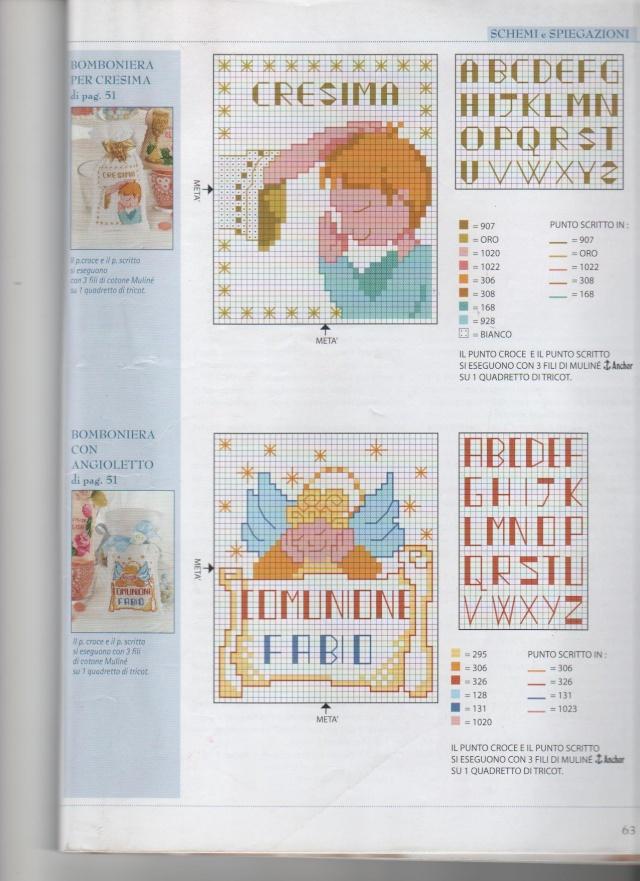 Lavoretti punto croce - Pagina 5 Bombon11
