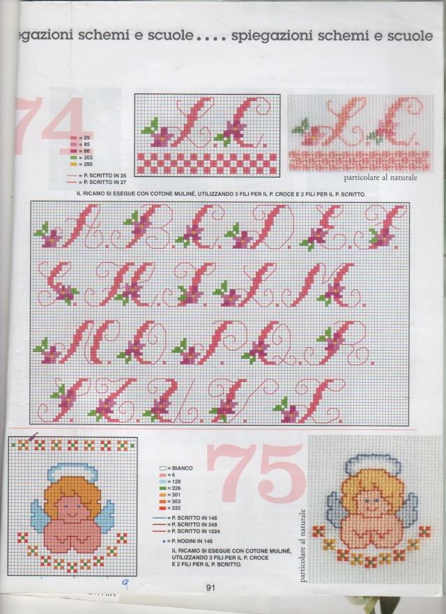 Lavoretti punto croce - Pagina 5 Bombon14