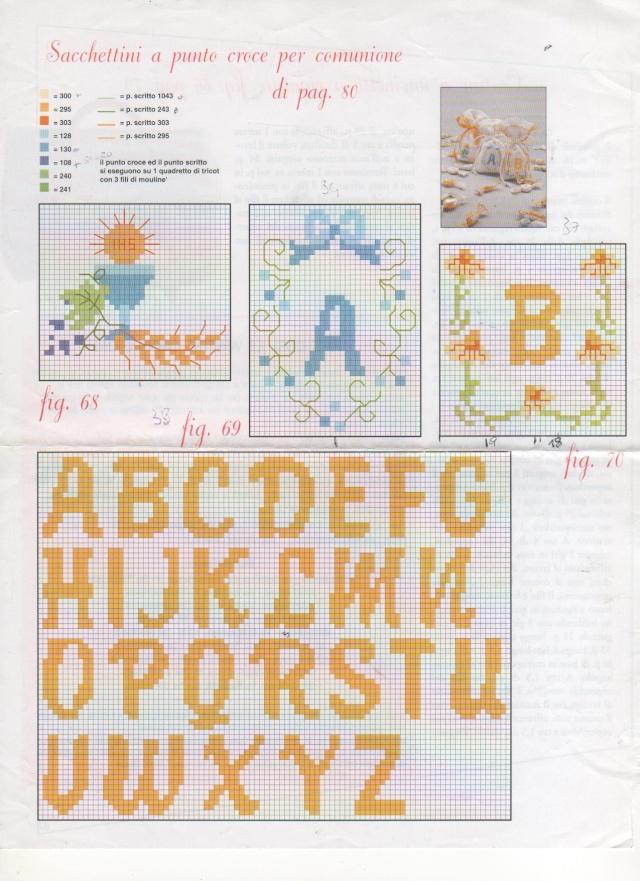 Lavoretti punto croce - Pagina 5 Bombon17