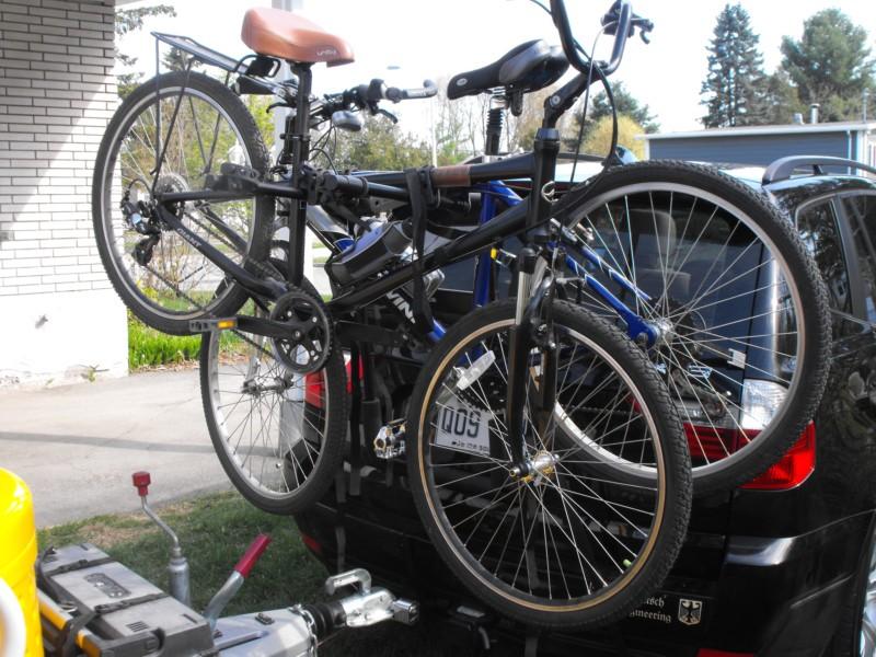 attache remorque pour vélo 2012_011