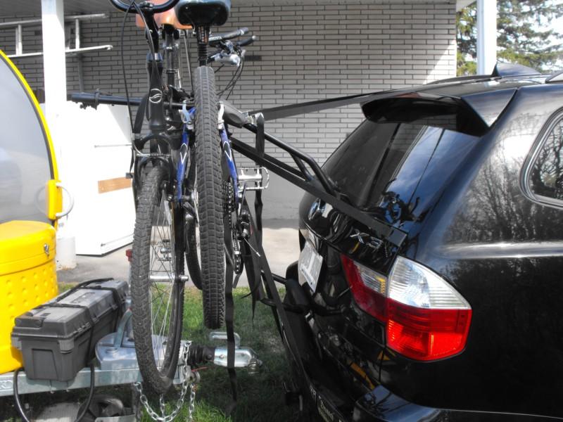attache remorque pour vélo 2012_015