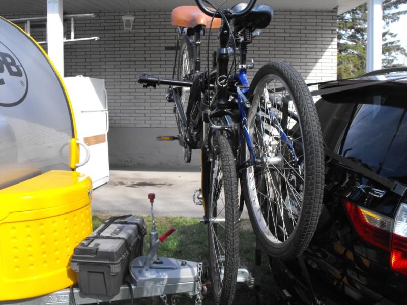 attache remorque pour vélo 2012_016
