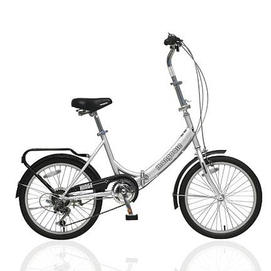 Support à vélos  606_2711