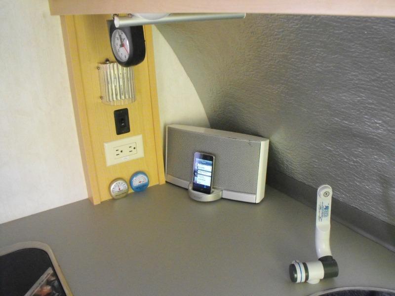 Gadgets: ces petits gugus qui rendent le camping plaisant Bosefa10