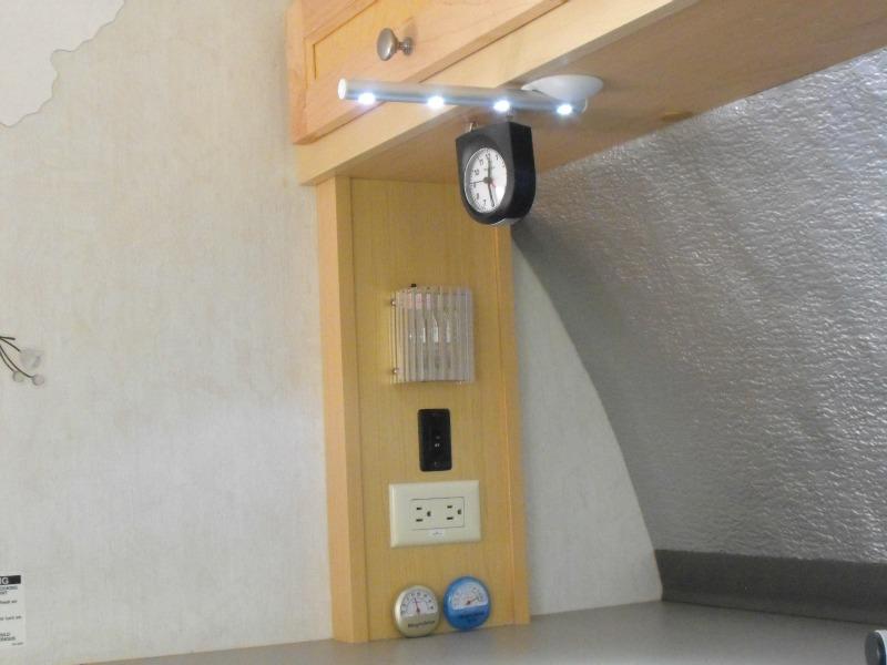 Gadgets: ces petits gugus qui rendent le camping plaisant Lampe_11