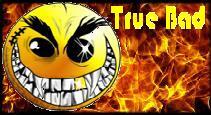 Différences entre T@b et T@da? Signa123