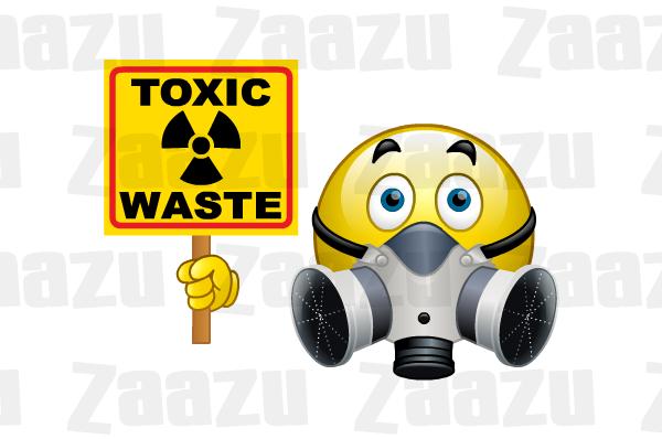 Vous sortez votre T@B quant ??? Toxic-10