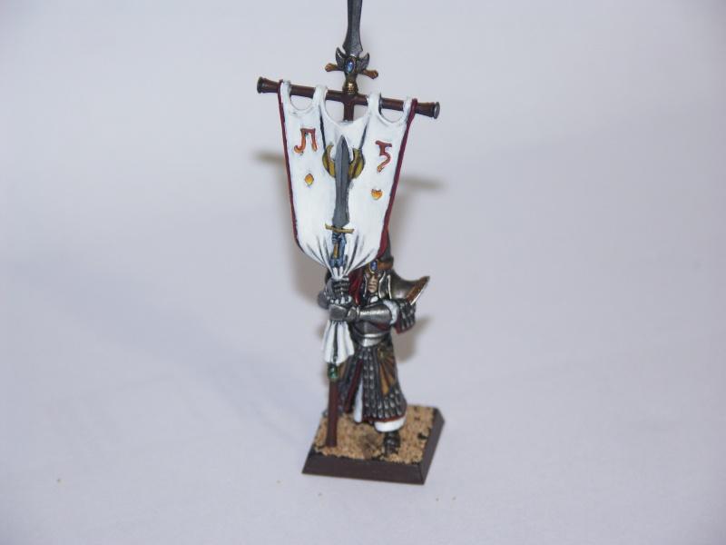 [CDA-battle-01] Le Sang des Fils d'Ulthan. Pict0011