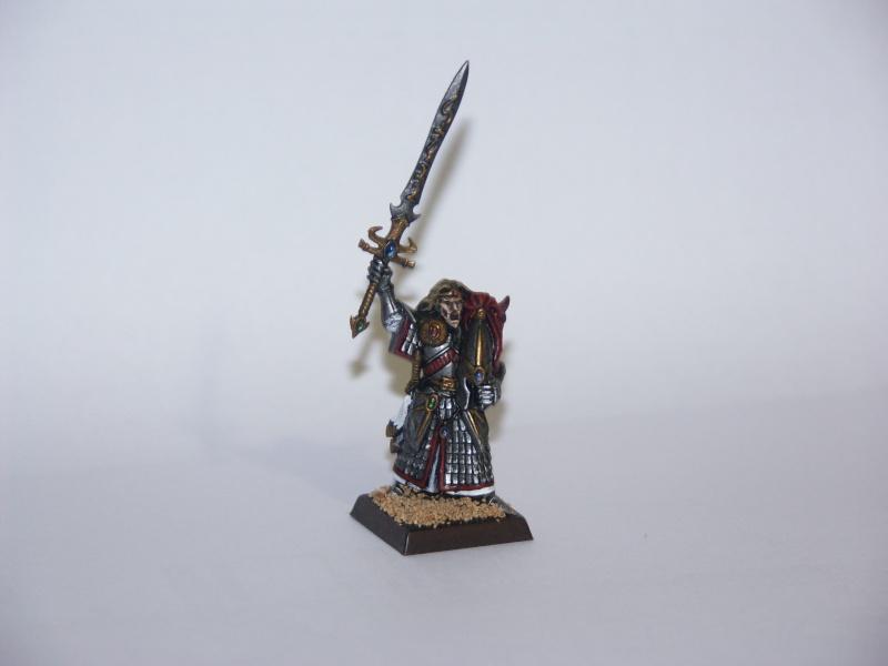 [CDA-battle-01] Le Sang des Fils d'Ulthan. Pict0013