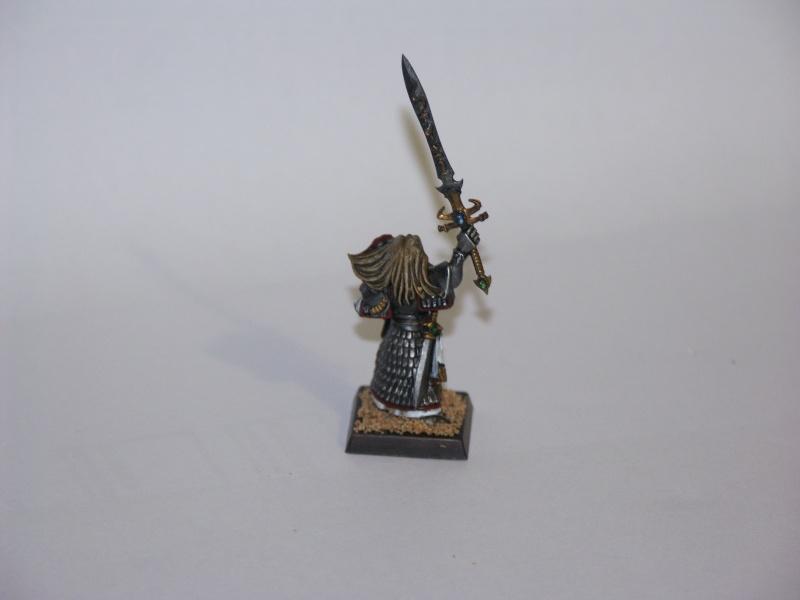 [CDA-battle-01] Le Sang des Fils d'Ulthan. Pict0014