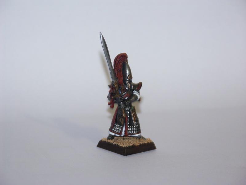 [CDA-battle-01] Le Sang des Fils d'Ulthan. Pict0017