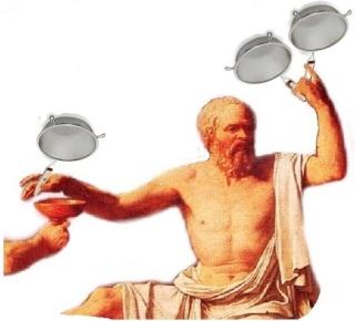 Les Trois passoires... Socrat11