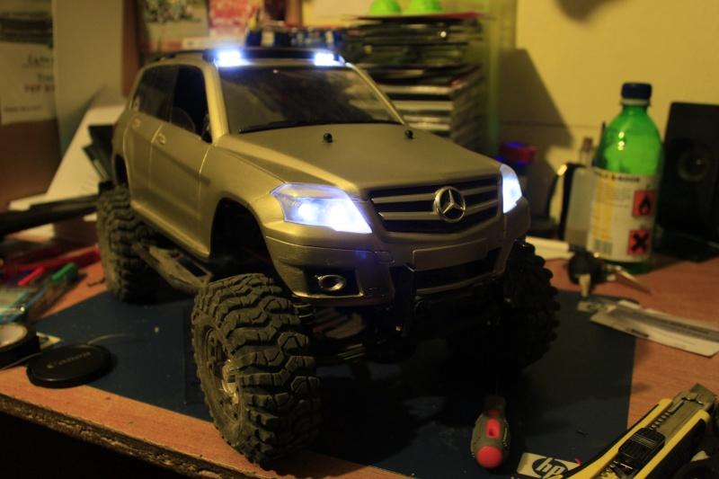 Mercedes Benz GLK - Stránka 2 _mg_2311