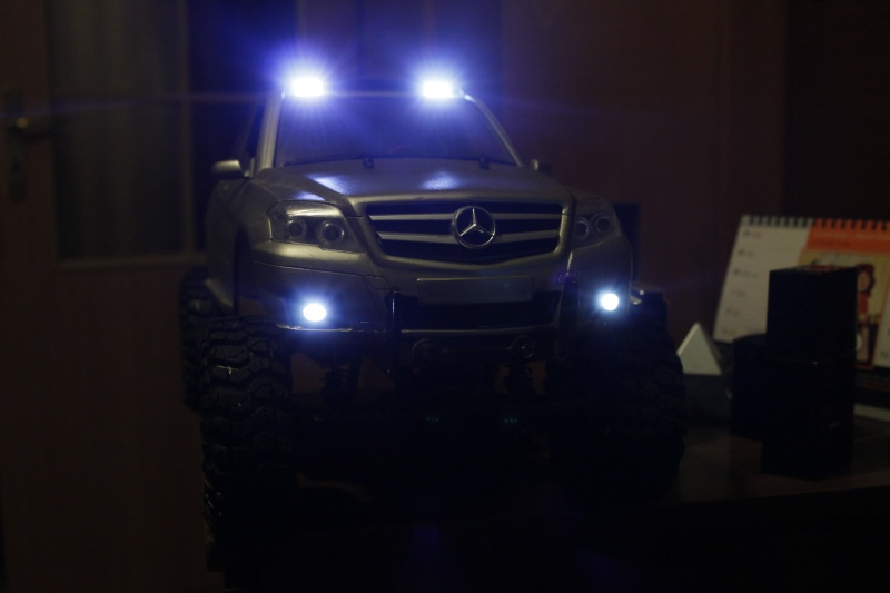 Mercedes Benz GLK - Stránka 2 _mg_3210