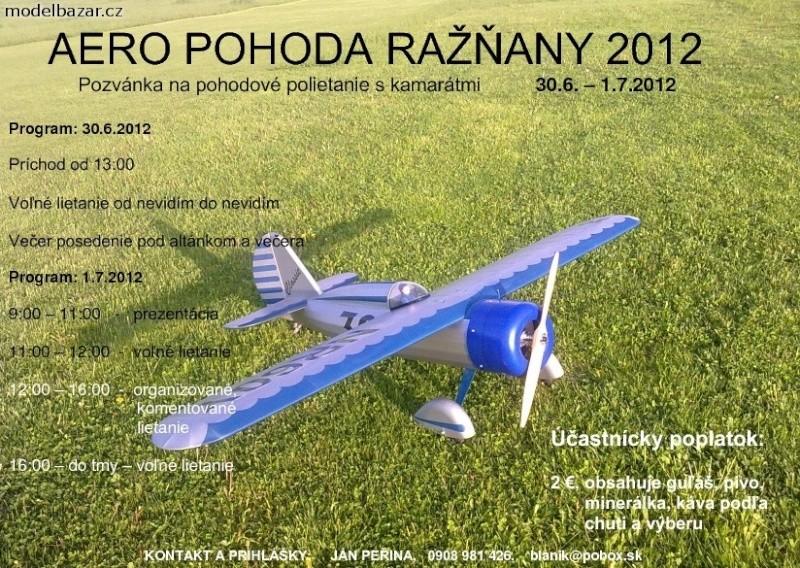AERO POHODA RAŽŇANY 1.7.2012 Bez_na12
