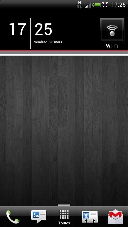 [DISCUSSION] Vos bureaux sur ANDROID [Thèmes, Fonds d'écran, Icônes, ...] - Page 3 2012-010