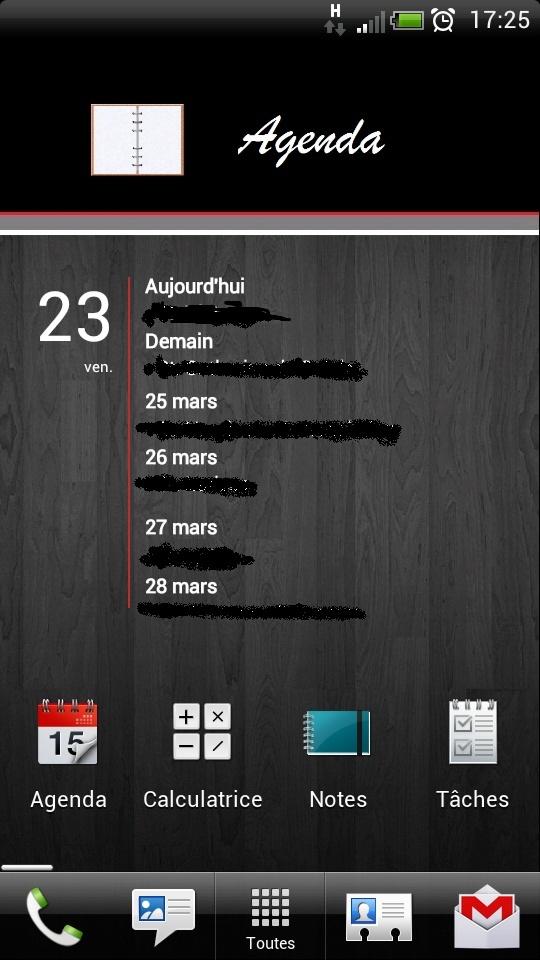 [DISCUSSION] Vos bureaux sur ANDROID [Thèmes, Fonds d'écran, Icônes, ...] - Page 3 2012-012