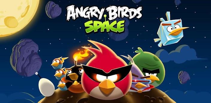 [JEU] ANGRY BIRDS SPACE : Les Zozieaux sont de retour [Gratuit] Unname19
