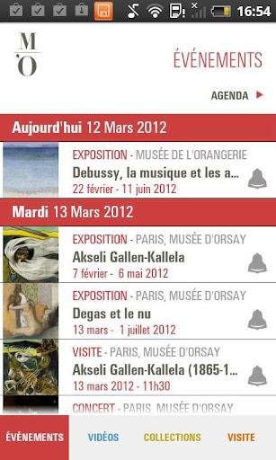 [SOFT] MUSEE D'ORSAY : Programmation du musée [Gratuit] Unname40