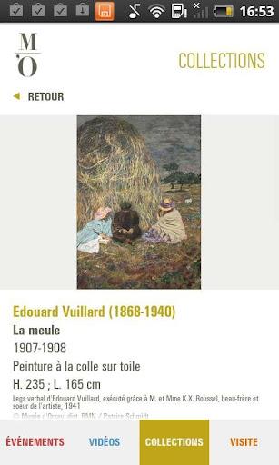 [SOFT] MUSEE D'ORSAY : Programmation du musée [Gratuit] Unname43